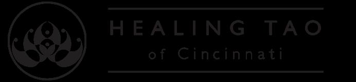Healing Tao of Cincinnati