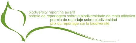 Premio de Reportaje Sobre Biodiversidad