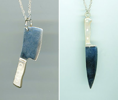 Cool and Unique Necklaces (15) 8