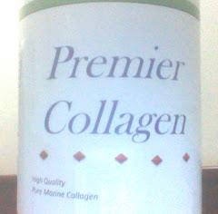 PREMIER COLLAGEN