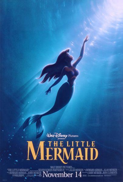 Disney Animation Film