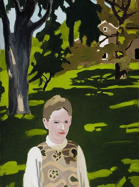 1000 images about fairfield porter on pinterest The fairfield