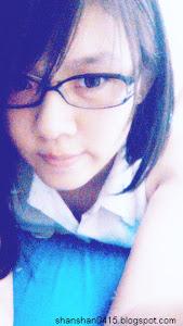 Im Shan Shan