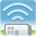 Télécharger l'application Wifi Finder