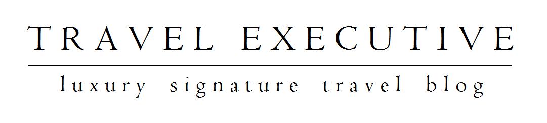 Travel Executive