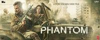 Phantom Bollywood Movie 300mb