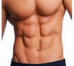 abdominales-firmes
