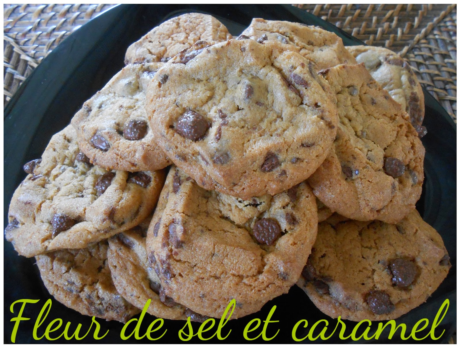 Cookies (Herta)