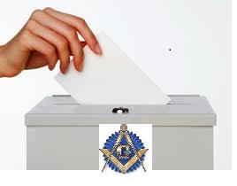 Blog dell 39 arco reale rito di york oggi si vota per il for Maestro nelle planimetrie principali