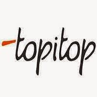 Topitop