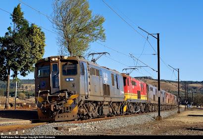 RailPictures.Net (277)