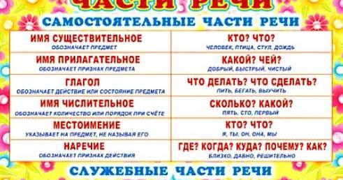 mozhet-li-konchit-devushka-parnyu-v-rot