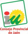 Web DE IULV-CA Jaén