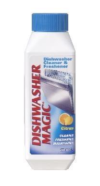 Review Of Dishwasher Magic Which Can Kill Salmonella E