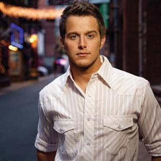Easton Corbin – Are You With Me Lyrics | Letras | Lirik | Tekst | Text | Testo | Paroles - Source: musicjuzz.blogspot.com