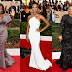 11 Times Black Beauty Shined Bright at the Screen Actors Guild Awards