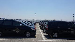 mobil pelayanan dalam jumlah besar pemakaian surabaya