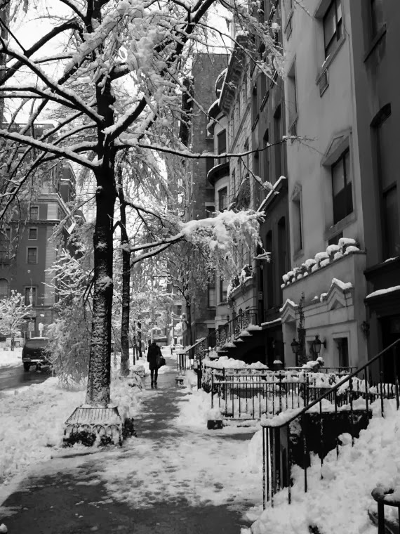 https://www.etsy.com/listing/169486534/nyc-snow-storm-historic-nyc?ref=favs_view_3