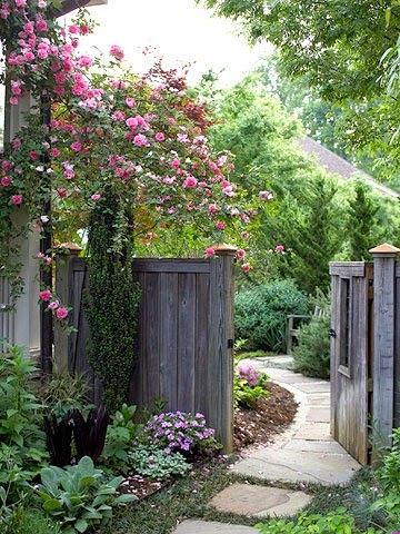 http://www.bhg.com/gardening/landscaping-projects/landscape-basics/do-it-yourself-landscaping/?socsrc=bhgpin050414doityourselflandscaping&crlt.pid=camp.6xwf08ULVtMt