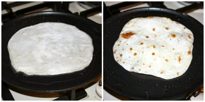 tortilla-de-casa-prajire