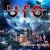 Οι UFO θα κυκλοφορήσουν τον δίσκο 'A Conspiracy Of Stars' στις 23 Φεβρουαρίου