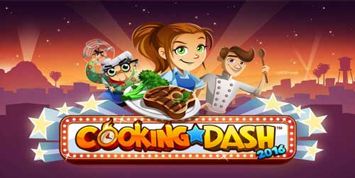 Mods-Cooking-Dash-2016