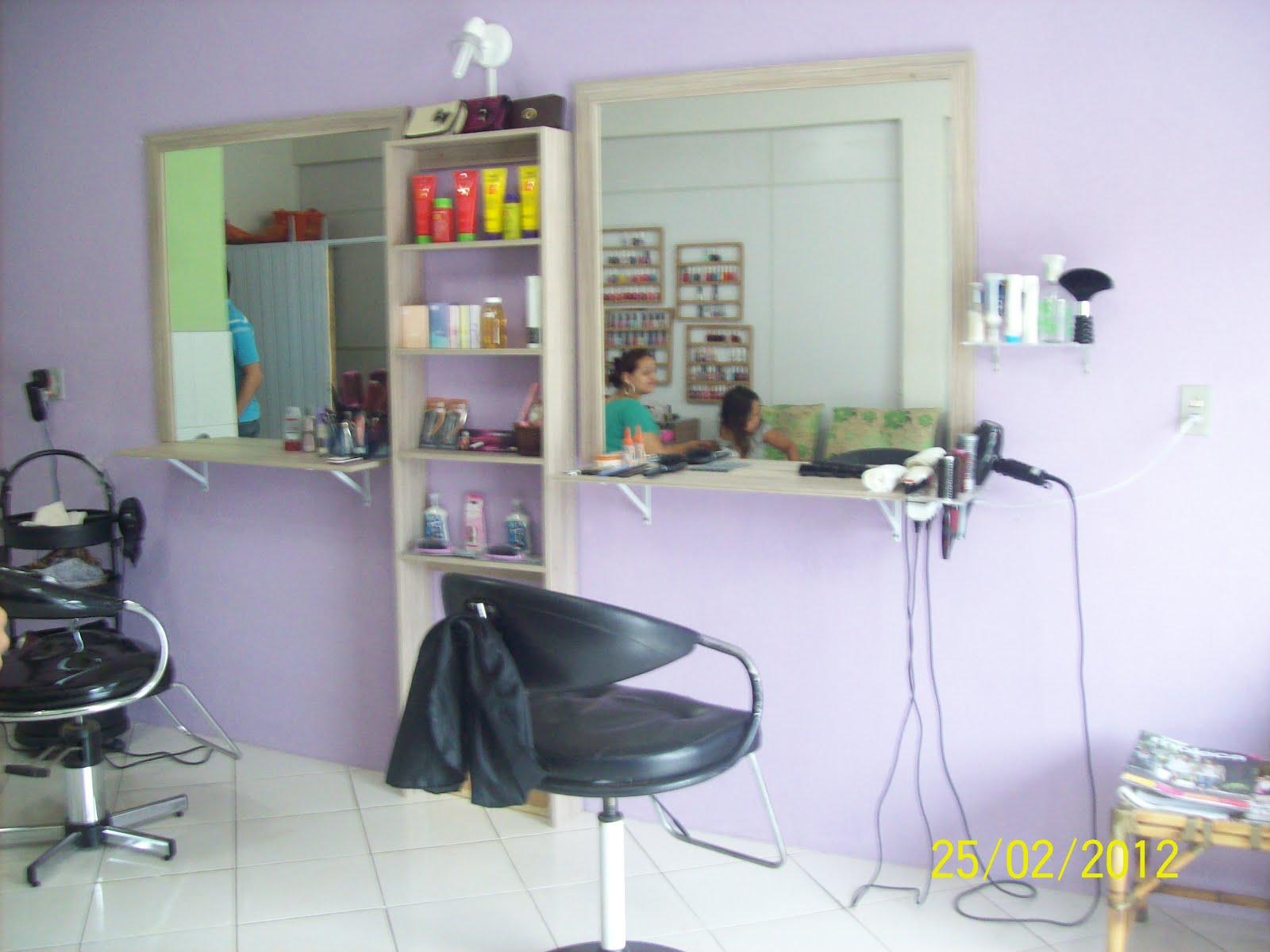 Download Salao De Beleza Fachada Cadeiras Para Picture #7A7451 1600x1199
