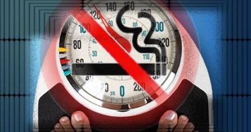 Salud y prevenci n papps intervenciones para prevenir la ganancia de peso al dejar de fumar - 3 meses sin fumar ...
