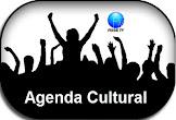 Agenda Cultural, final de semana