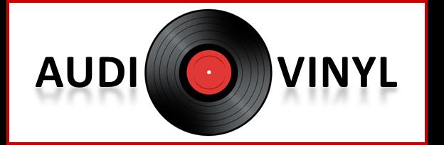 Indie Vinyl Reviews