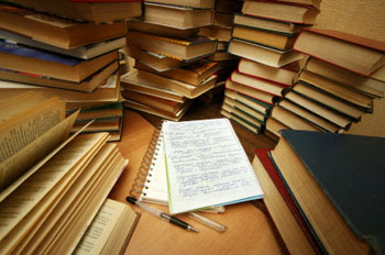 essay-writing-ideas Writing 101
