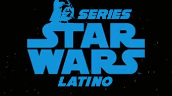Si te gusta Star Wars visita este Blog