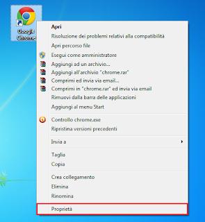 come rimuovere Qvo6 da tuo PC