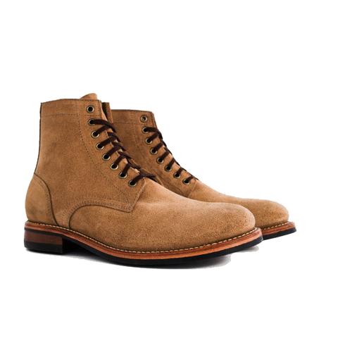 Model-Sepatu-Bots-Pria