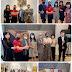 CWNTP 2021台北國際藝術博覽會(ART TAIPEI)10月22-25日於台北世貿一館盛大開展 數位國際線上展廳與Artsy合作