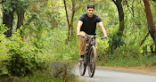 Mahesh Babu photos from Srimanthudu-thumbnail-7