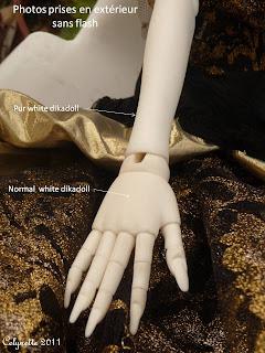Mains aux doigts articulés - Page 6 Diapositive8