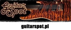 Guitar Spot - boutique guitar store