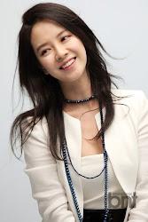Ji hyo Song