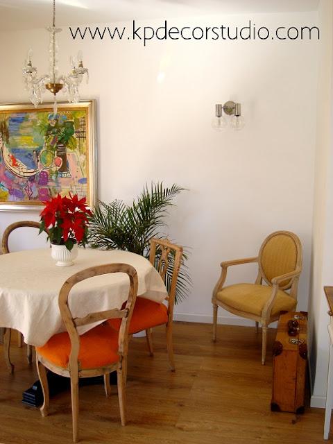 apliques vintage en decoracion clasica y vintage, lampara de lagrimas antigua, comprar lamparas vintage online Valencia