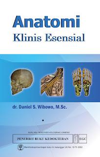 Anatomi Klinis Esensial