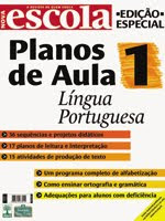PLANOS DE AULAS