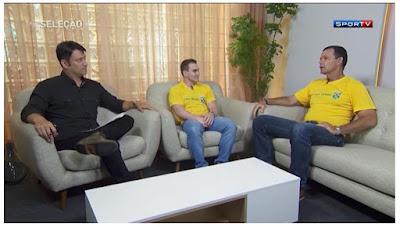 http://sportv.globo.com/site/programas/rio-2016/noticia/2015/12/torben-grael-diz-que-agua-da-baia-inibe-o-desenvolvimento-da-vela.html