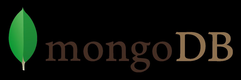 http://2.bp.blogspot.com/-yOxAoENqYkU/UUV-Xnmf4jI/AAAAAAAAACs/6FsB4DLz0MQ/s1600/mongo-db-logo.png