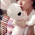 Tuyển tập ảnh girl xinh tự sướng cực SEXY trên Facebook (24/9/2014)