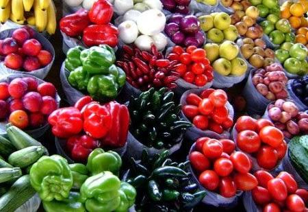 thực phẩm giúo trị tàn nhang