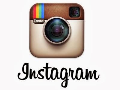 Os Melhores no Instagram
