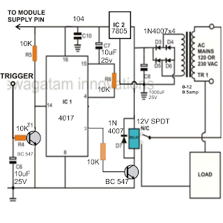 Simple 7 Mhz Qrp Cw Rig further 4268818829 in addition Multi Channel Remort Control System moreover Circuit Of Stereo Fm Transmitter Hi Fi With Ic Ba1404 Power Stage together with All p12. on rf transmitter circuit
