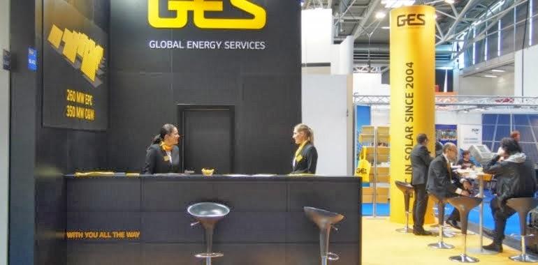 Ges-Montajes cliente