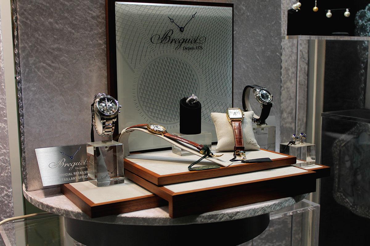 Perugia, city of chocolate, Eurochocolate, Hotel Quattrotorri